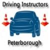 Driving Instructors Peterborough