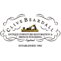 Clive Beardall Restorations Ltd