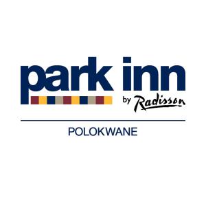 Park Inn by Radisson Polokwane