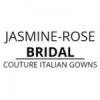 Jasmine-Rose Bridal Ltd