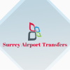 Airport Taxis Godalming