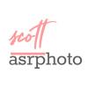 A S R Photo Wedding Photography Southampton