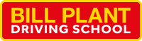 Bill Plant Driving School - High Wycombe