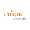 Unique Senior Care | Cheltenham