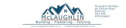 McLaughlin Builders in Nottingham