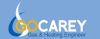 G O Carey Gas And Heating Engineer