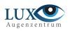 Lux Augenzentrum