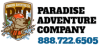Paradise Adventure Gifts
