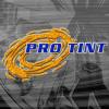Pro Tint
