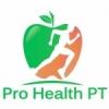 Pro Health PT