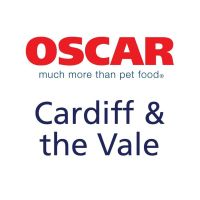 OSCAR Pet Foods Cardiff and the Vale