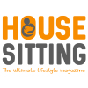 House Sitting Magazine
