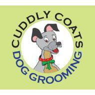 Cuddly Coats Dog Grooming