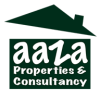 Aaza Properties & Consultancy Ltd