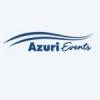 Azuri Events