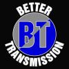 Better Transmission