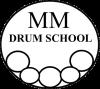 MM Drum School