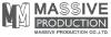 Massive Production Co., Ltd