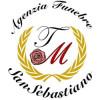 Agenzia Funebre San Sebastiano