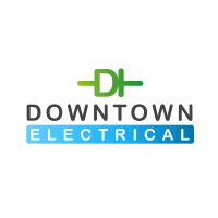 Downtown Electrical