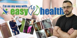 easy2health, contact with us