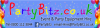 PartyBitz Hire Ltd