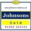 Johnsons Estate Agents