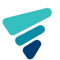 IT Support | TechVertu