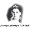 Parisa Sports Club