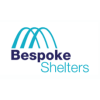 Bespoke Shelters