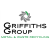 The Griffiths Group