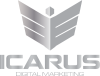Icarus Digital Marketing
