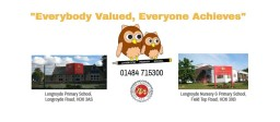 Longroyde Primary School