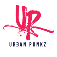 Urban Punkz