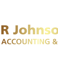 R Johnson LTD