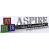 Aspire Building & Construction Ltd