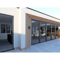 Storyboard Architects Ltd