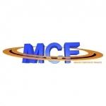 Minaur Corporate Finance Ltd T/A MCF