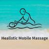 Healistic Mobile Massage