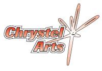Chrystel Arts Agency &  Theatre School