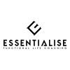 Essentialise Functional Life Coaching