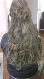 Wedding Hair Middlesbrough