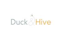 Duck and Hive Limited