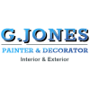 G Jones Painting & Decorating
