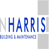 N Harris and Co.Ltd