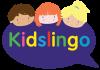 Kidslingo Kirklees