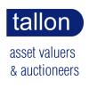 Tallon & Associates