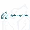 Spinney Vets, Wootton Fields