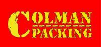 Colman Packing Ltd