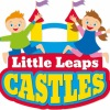 Little Leaps Castles